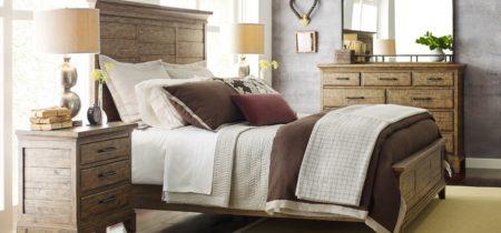 1505743475solid_wood_pine_bedroom