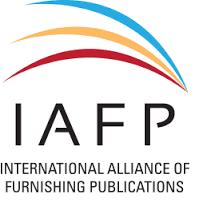 iafp-logo