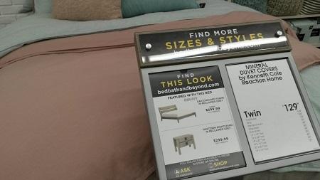 203894-bbb-furniture
