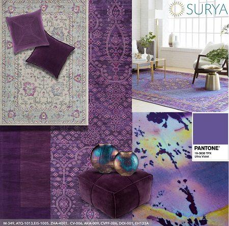 212449-surya-ultra-violet