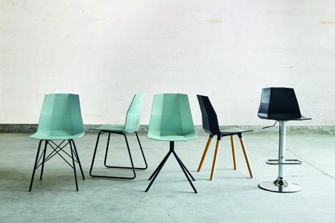 Fully Upgrading Furniture China Expo 2018 Furnishing International