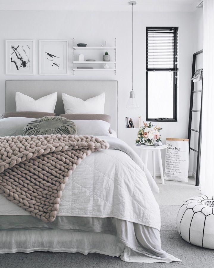 2358331006bdad52f44b9fe5a2407632-master-bedroom-feminine-bedroom-inspo-grey