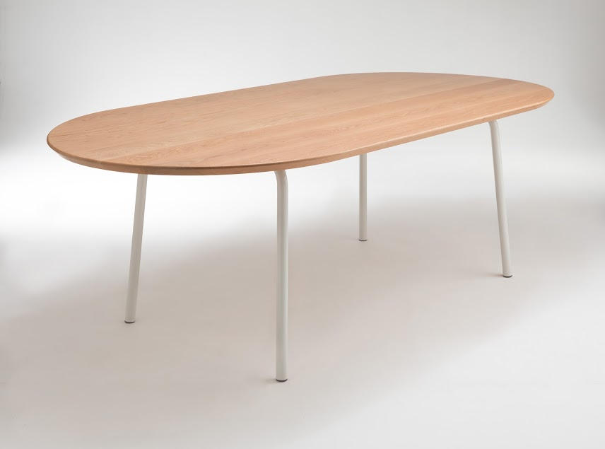 25-cappala-oval-rectangular-tables