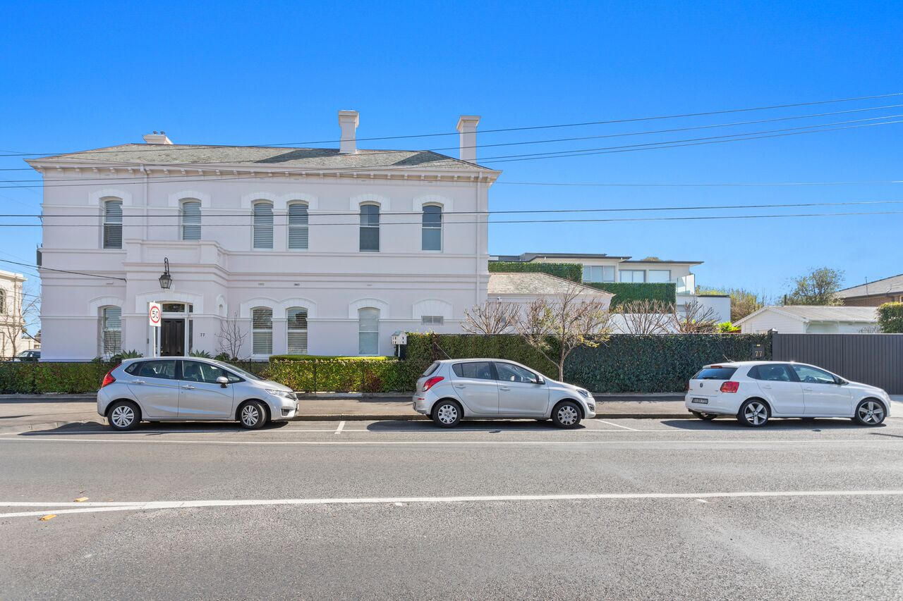 27 Wilson St, Brighton. Photographer: Dianne Firth, Real Property Photography Bayside