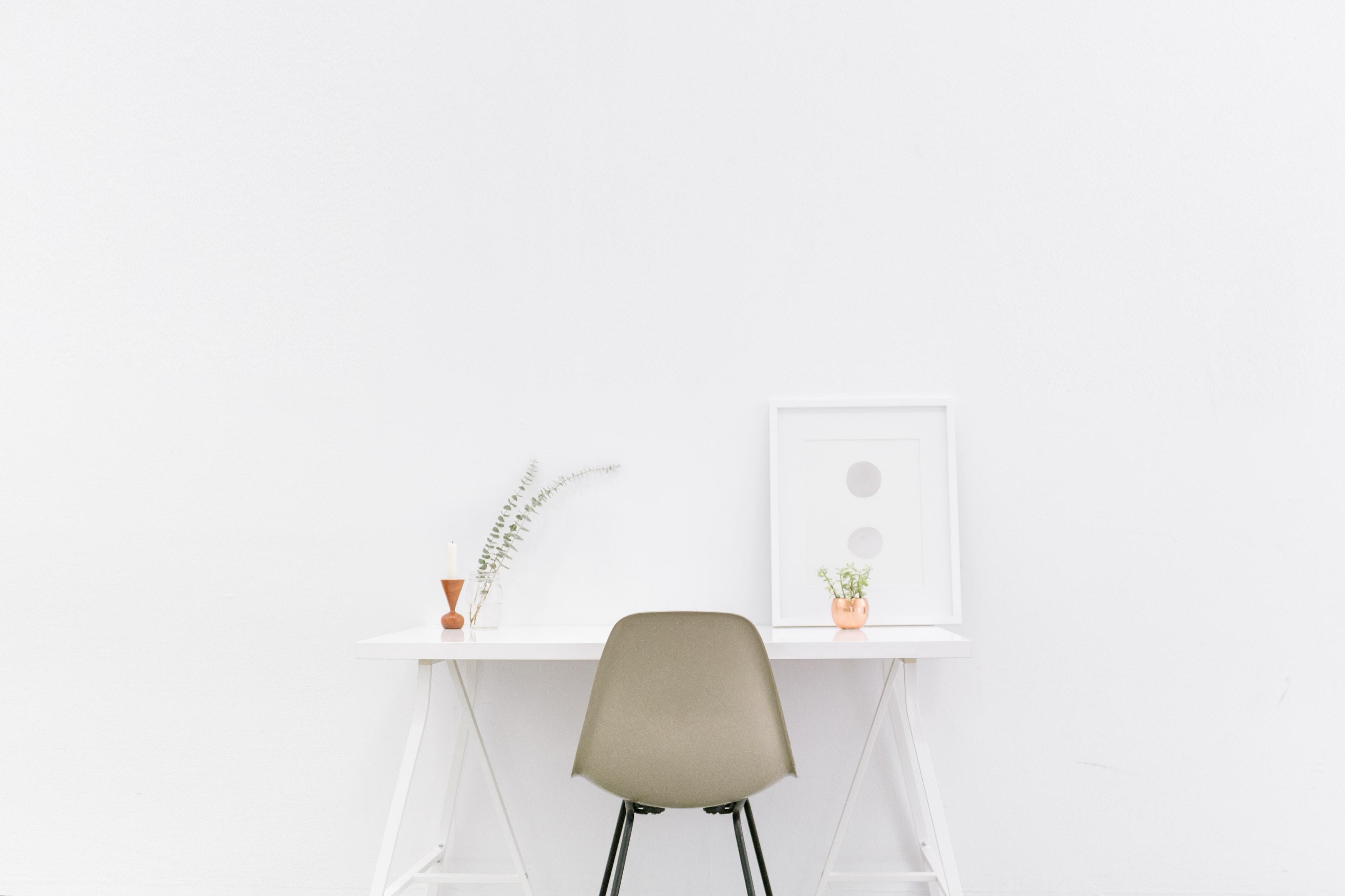3-minimalist