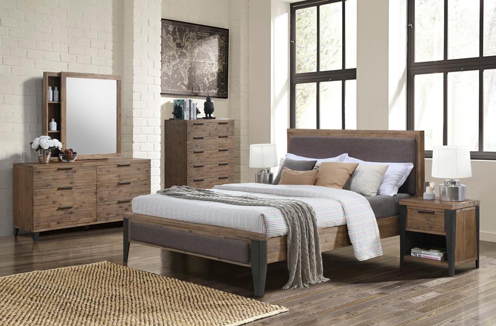acacia-home-furnishing-sdn-bhd