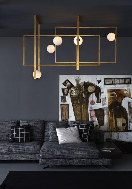 alexandra-pr-artemest-mondrian-glass-chandelier-by-venicem