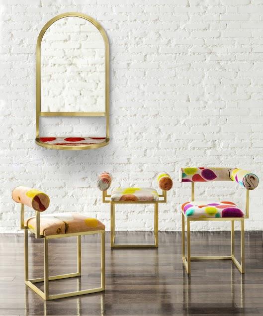 alexandra-pr_artemest_chairs-and-mirror-by-coralla-maiuri-and-giorgia-zanellato-for-secondome-gallery