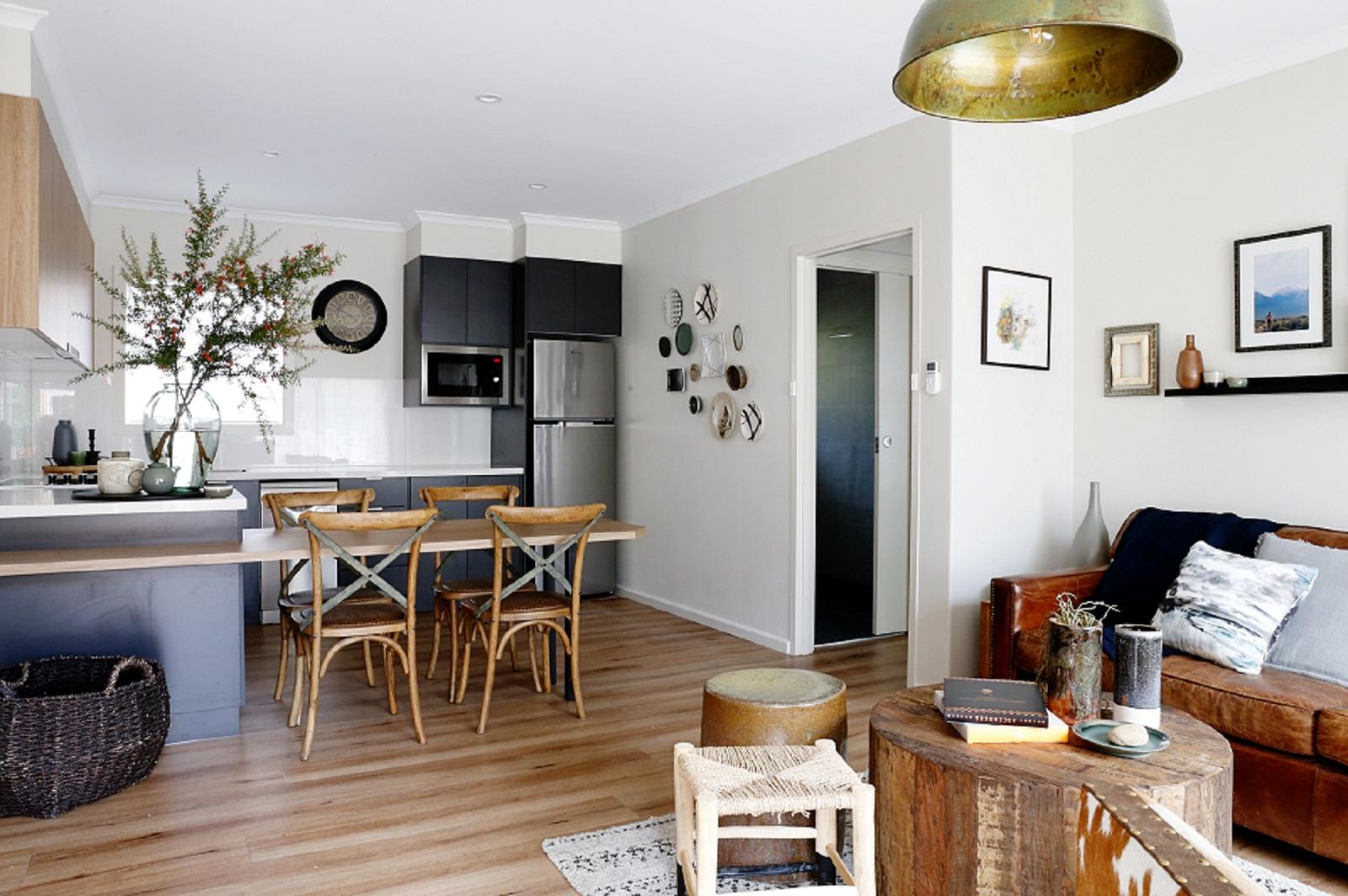 altitude-i-kitchen-living-area