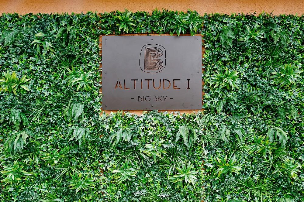 altitude-i