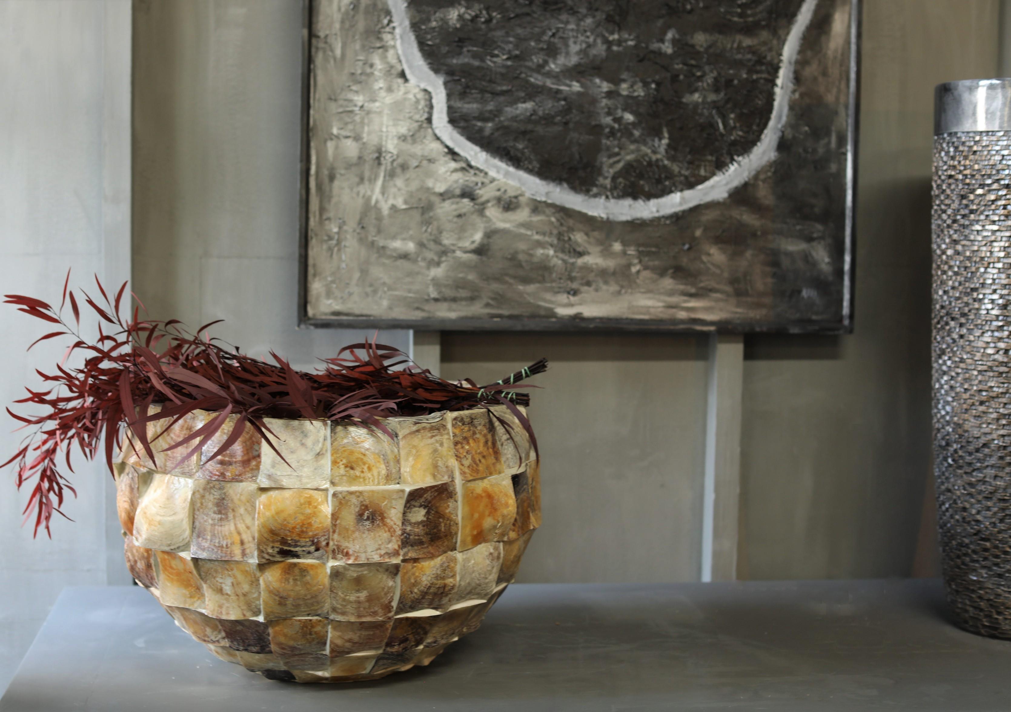 adiem-introduces-new-radica-vases-and-bowls