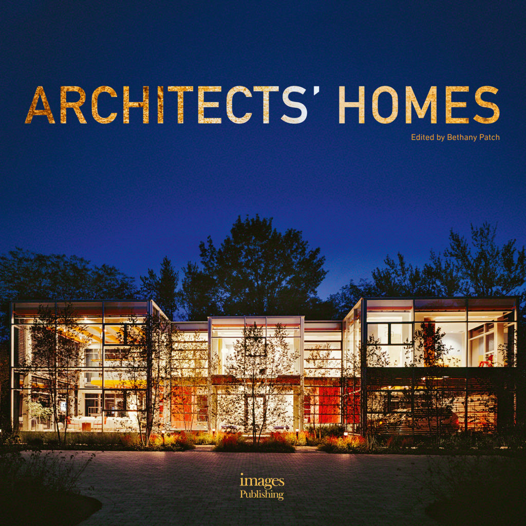 architects-homes_15