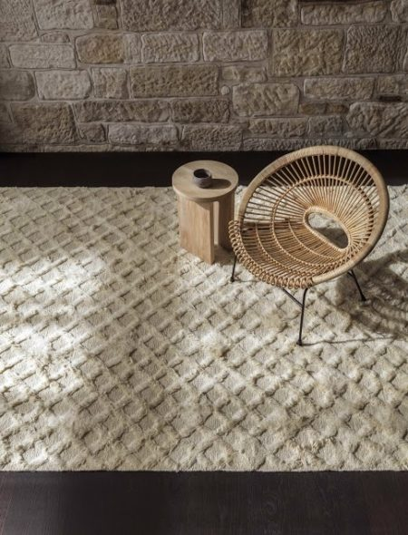 armadillo_rugs_latitudecollection_berberknot_ghan_ecru_insitu_03-copy-2