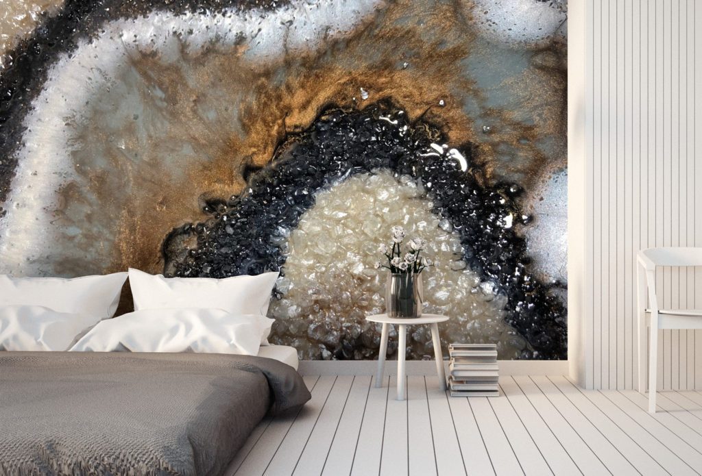 arthy-geode-wallpaper-mural-by-gcc-artworks-at-wallsauce-com