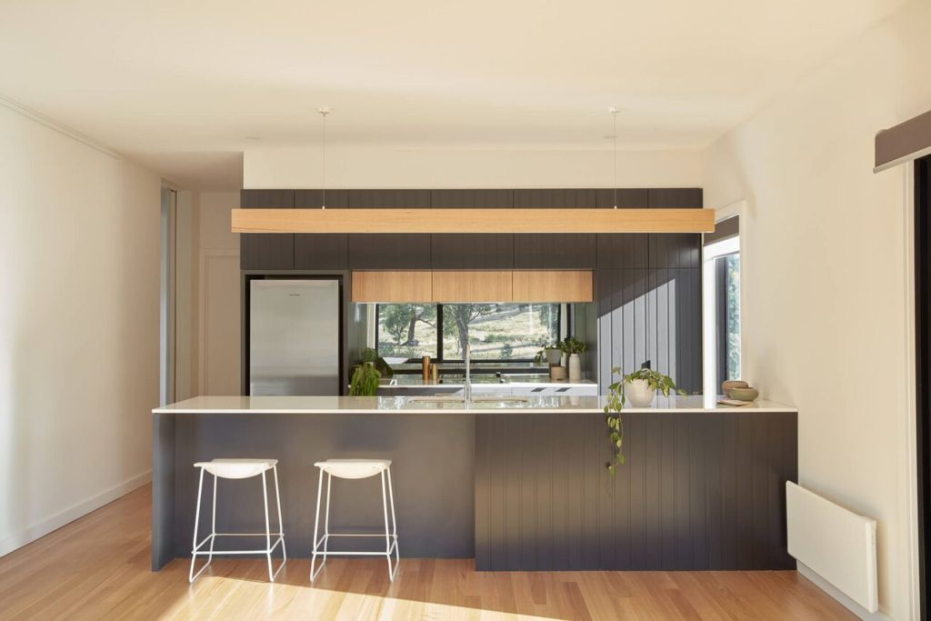 bonnie-doon-house-kitchen_preview