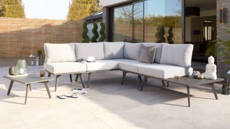 bali-garden-corner-dining-bench-102x