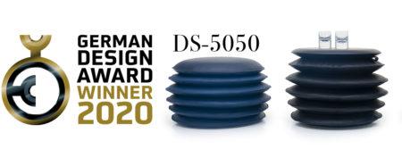 banner_ds-5050_gda-winner_de-sede