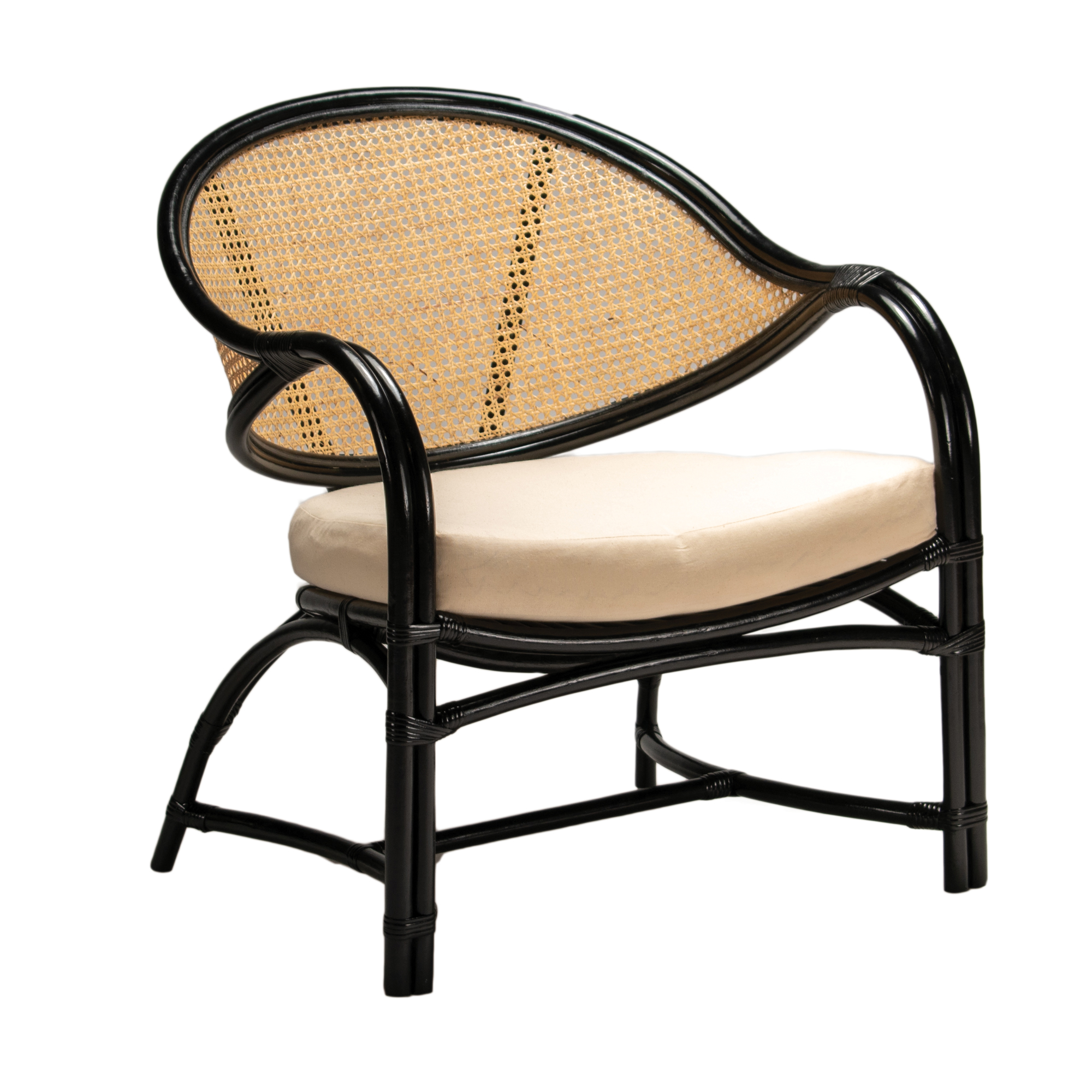 bel-air-armchair-black-and-natural