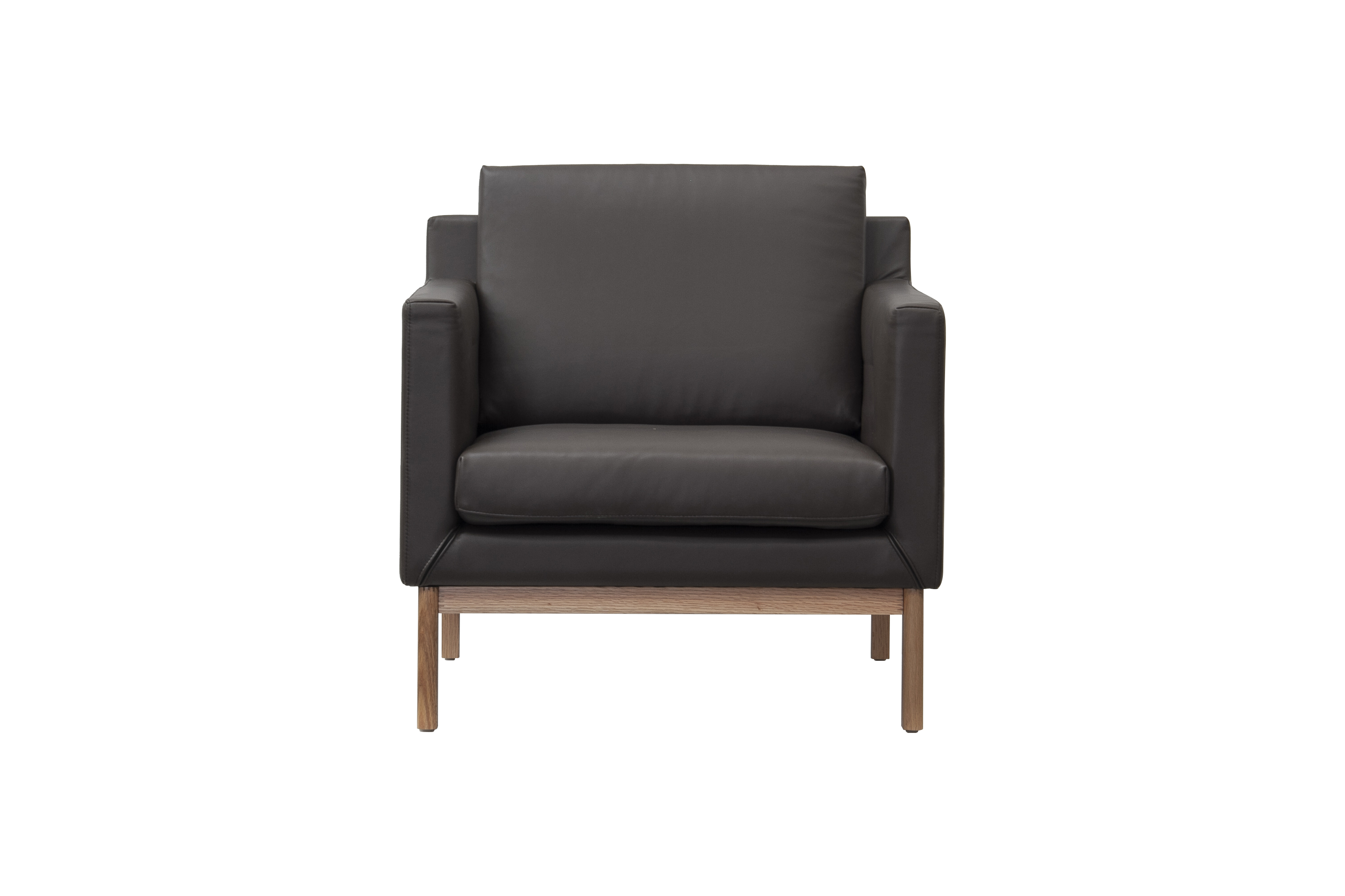 bolton-lounge-chair-in-chocolate-leather
