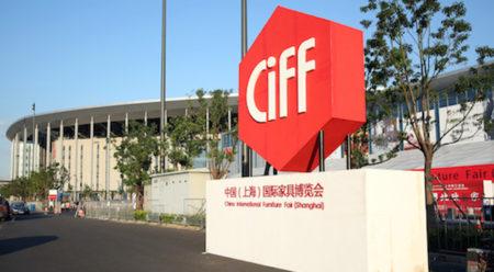 CIFF 2016