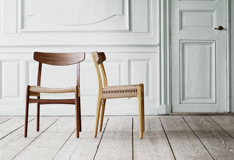 carl-hansen-reissue-chairs-furniture-stockholm-furniture-fair-2017-yellowtrace-43