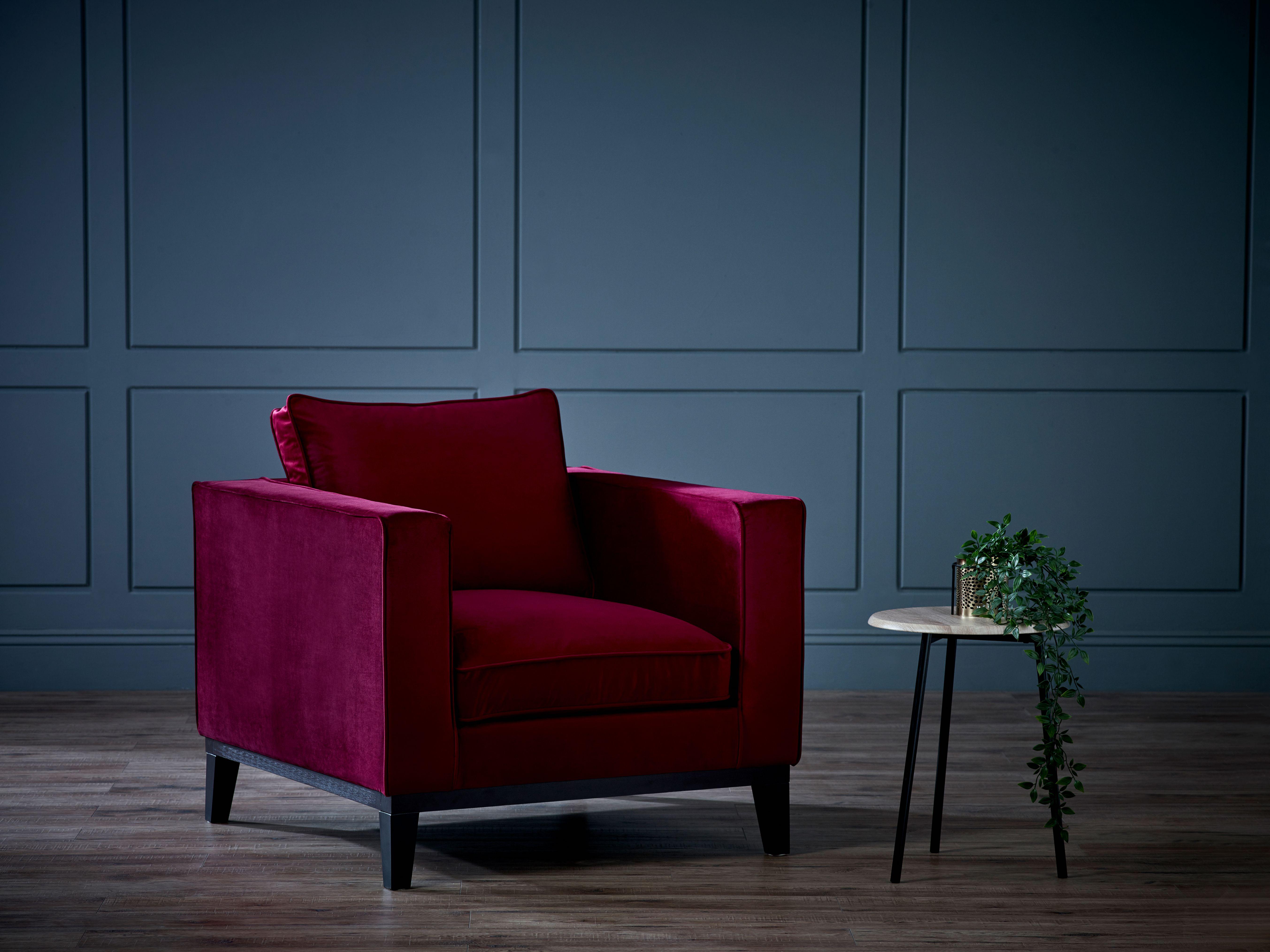 charlie-armchair