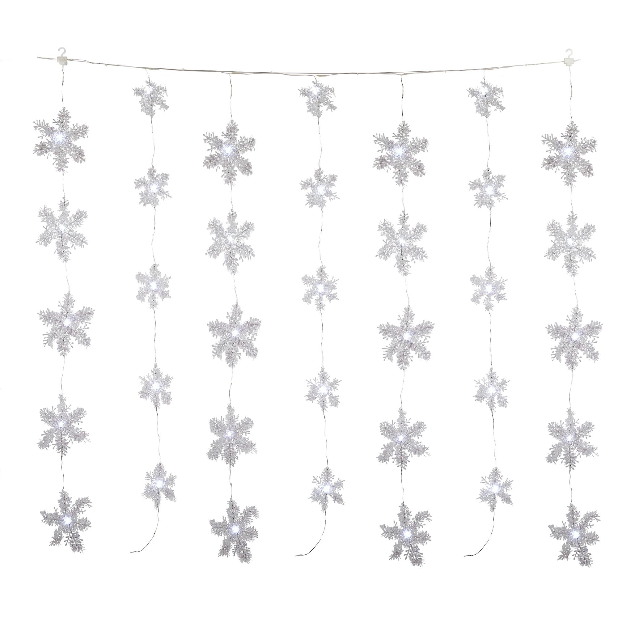 christmas-micro-snowflake-curtain-light