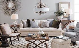 classic-romance-luxe-furniture