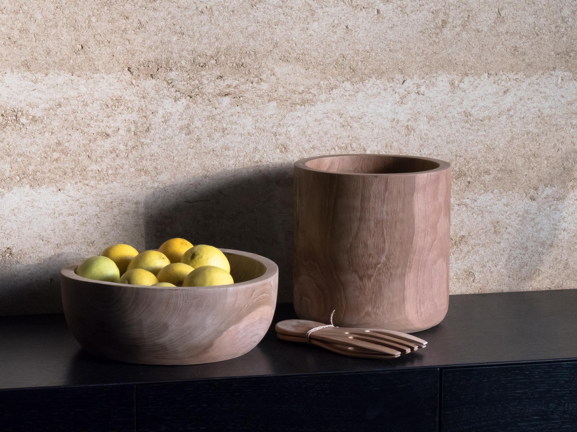 cocina-bowl