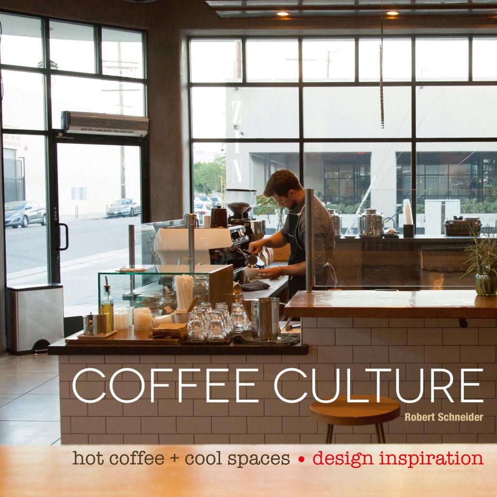 coffee-culture_15