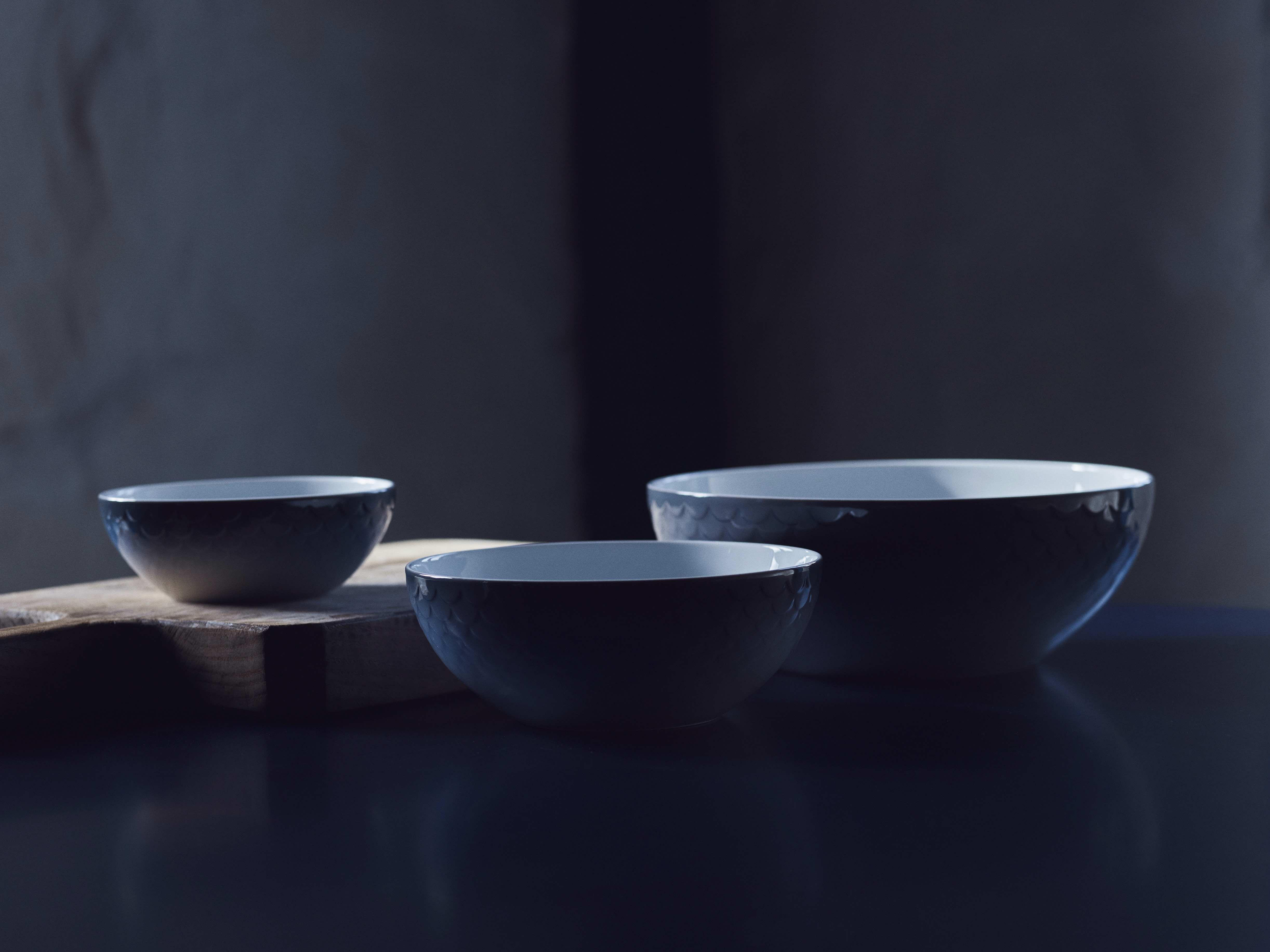 copy-of-hav_bowls_50cl_110cl_300cl_wide