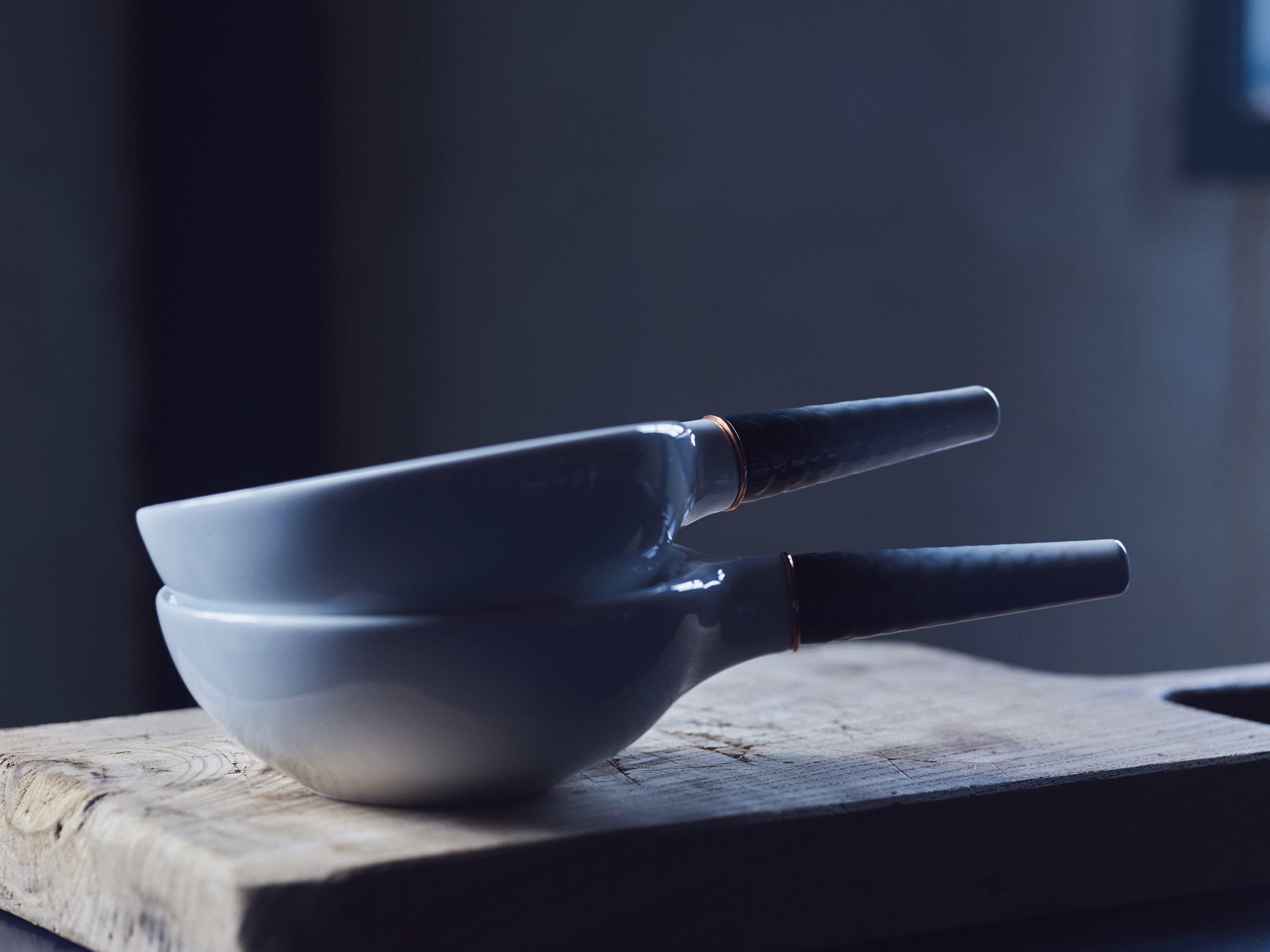 copy-of-hav_hybrid-bowls_wide