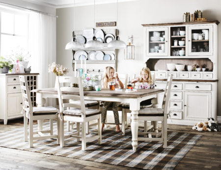 cornwall-dining-colletion