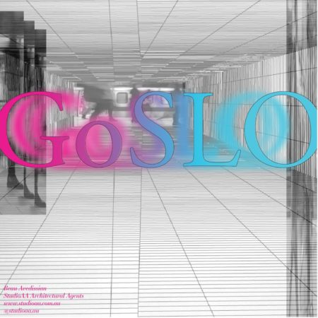 cosentino_design-challenge-2017-winner_goslo-01_preview