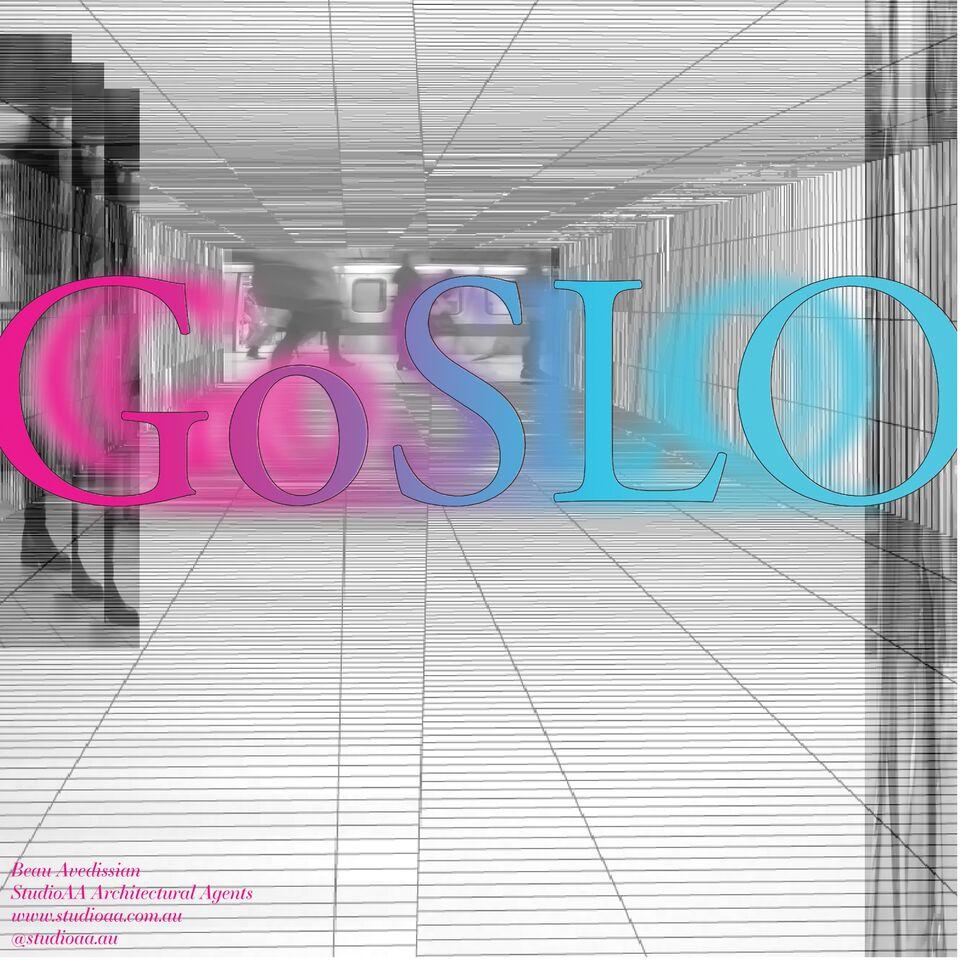 cosentino_design-challenge-2017-winner_goslo-01_preview