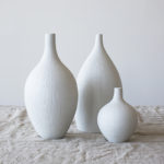 curious-grace_roshi_ceramics_square-10