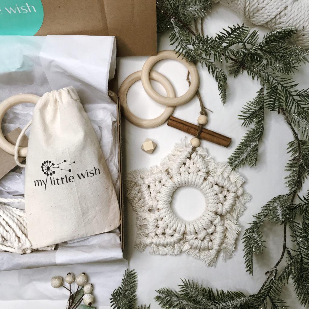diy-macrame-christmas-star-ornament-kit