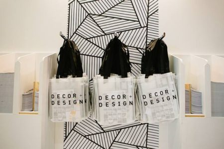 decor-design-bags