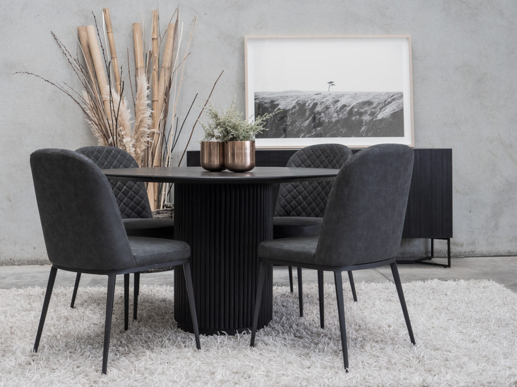 digby-dining-chair