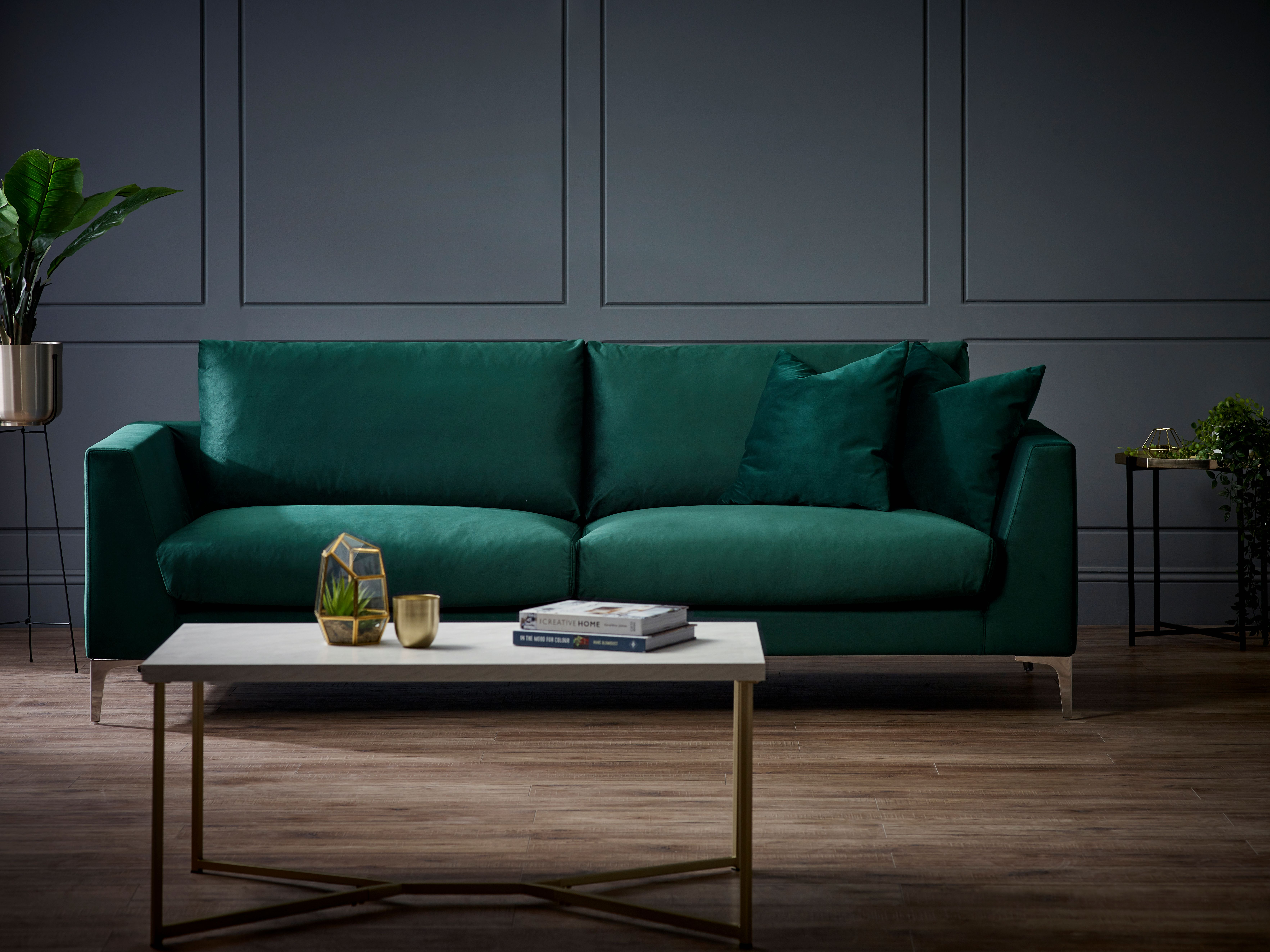 drew-sofa