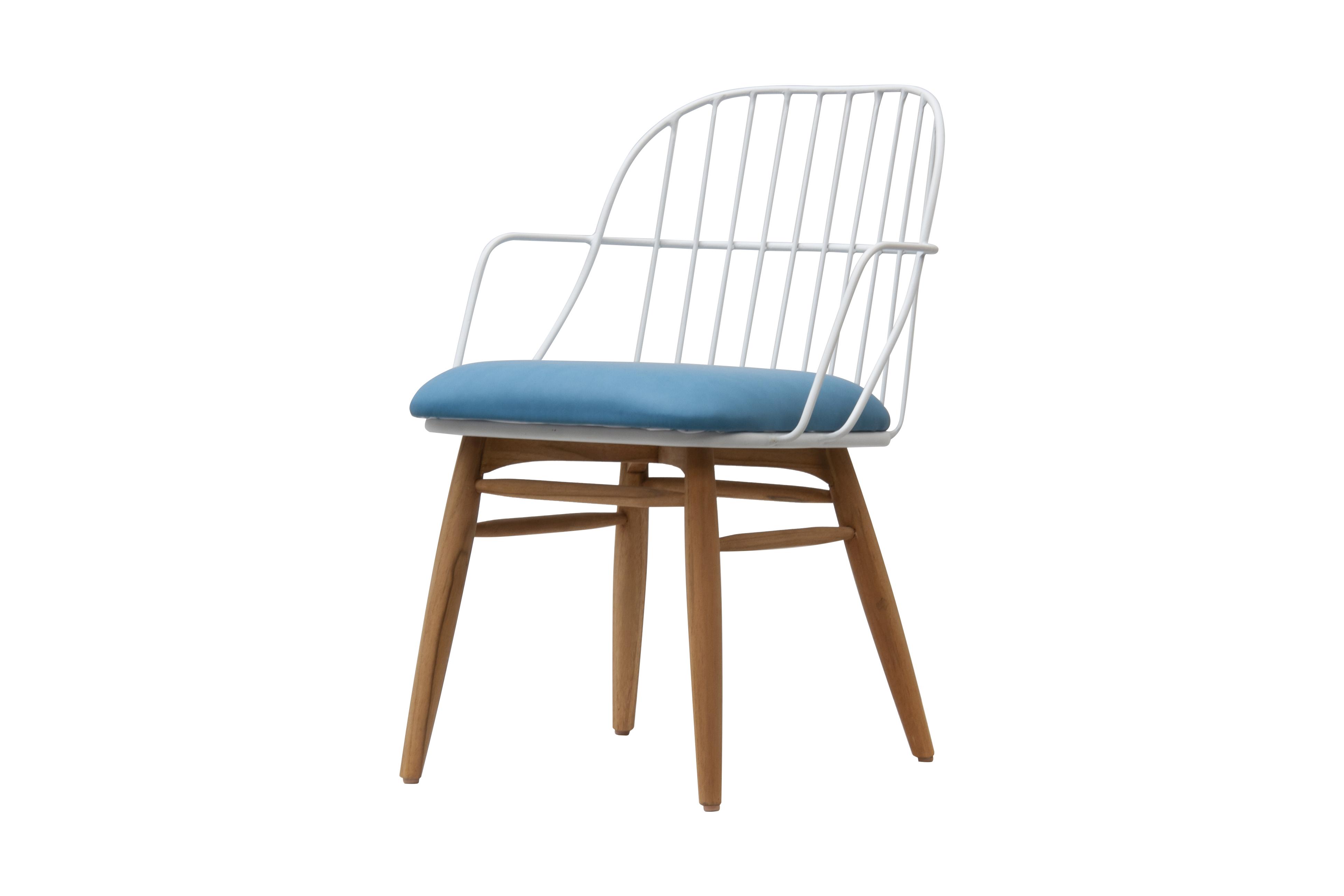 eden-dining-chair