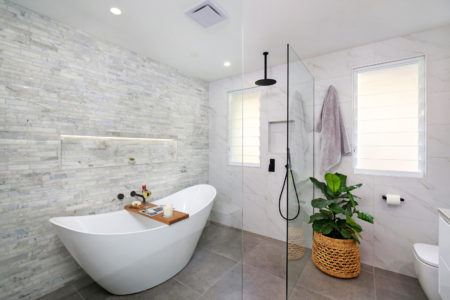 eden-nero-round-shower-4