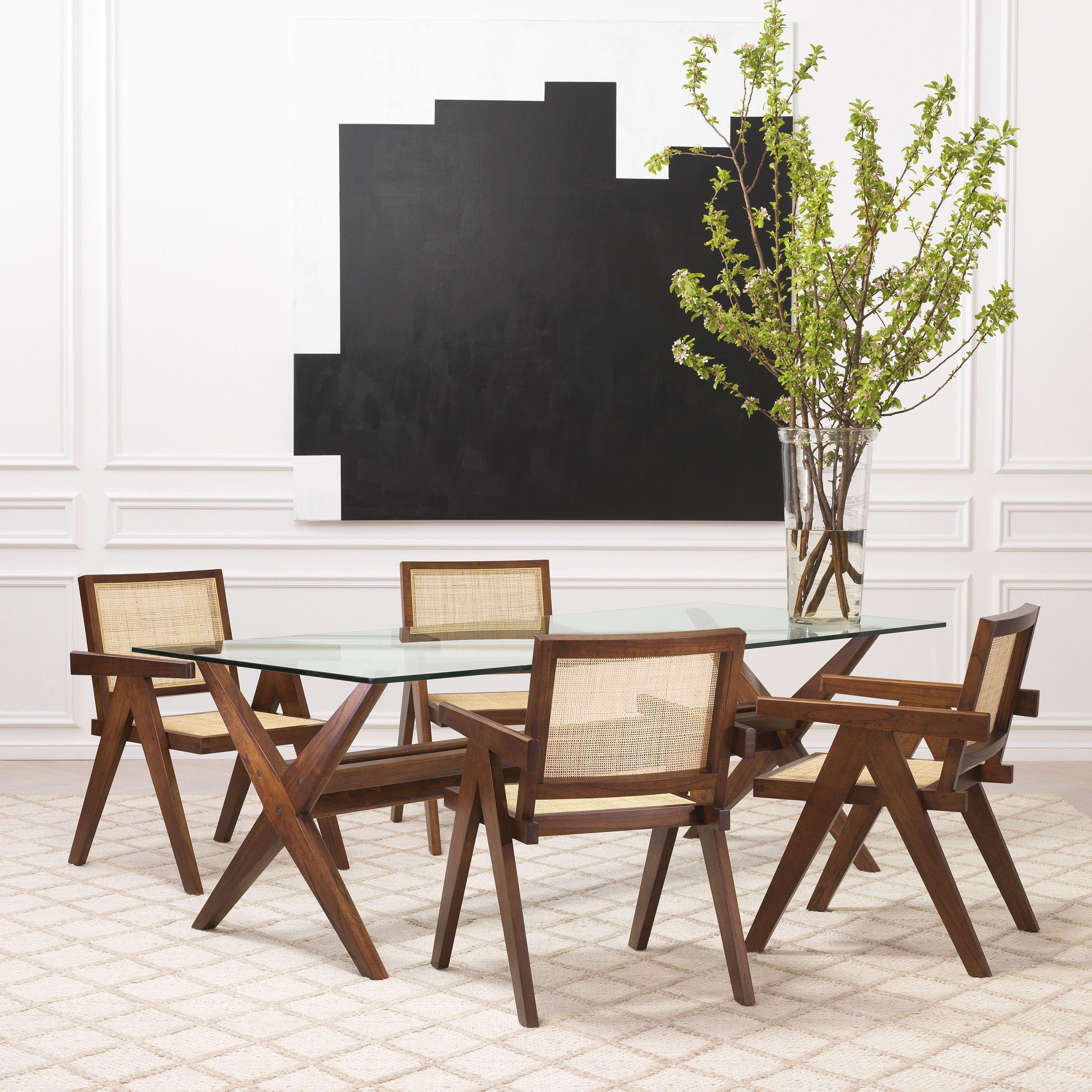 eichholtz-aristide-dining-chair-brown