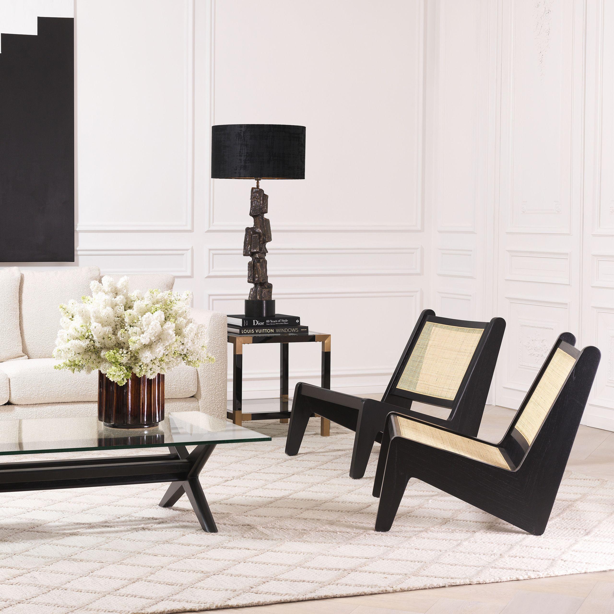 eichholtz-aubin-chair-black