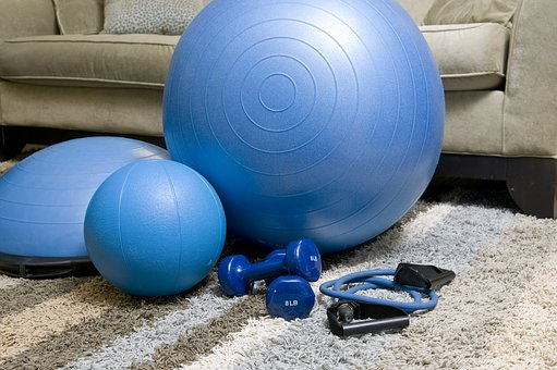 embrace-the-home-gym