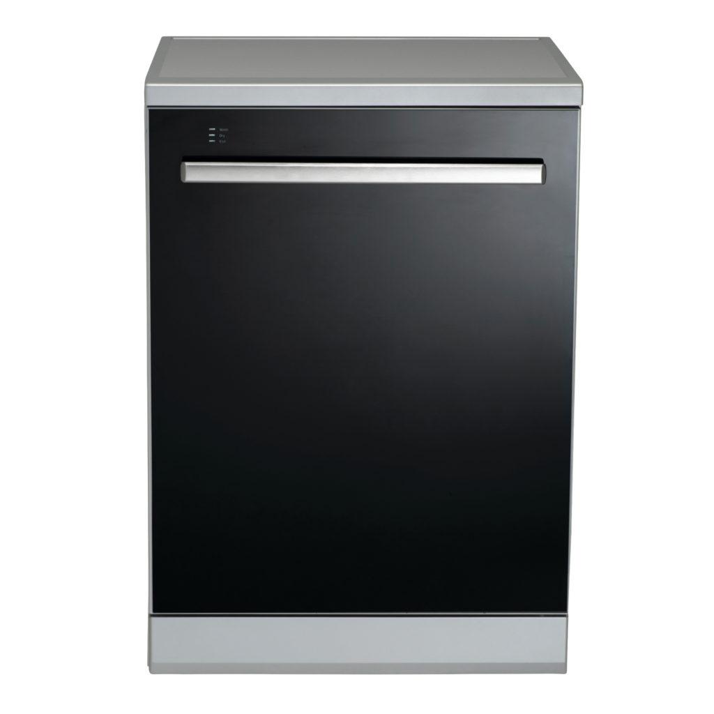 euromaid-dishwasher-black-glass