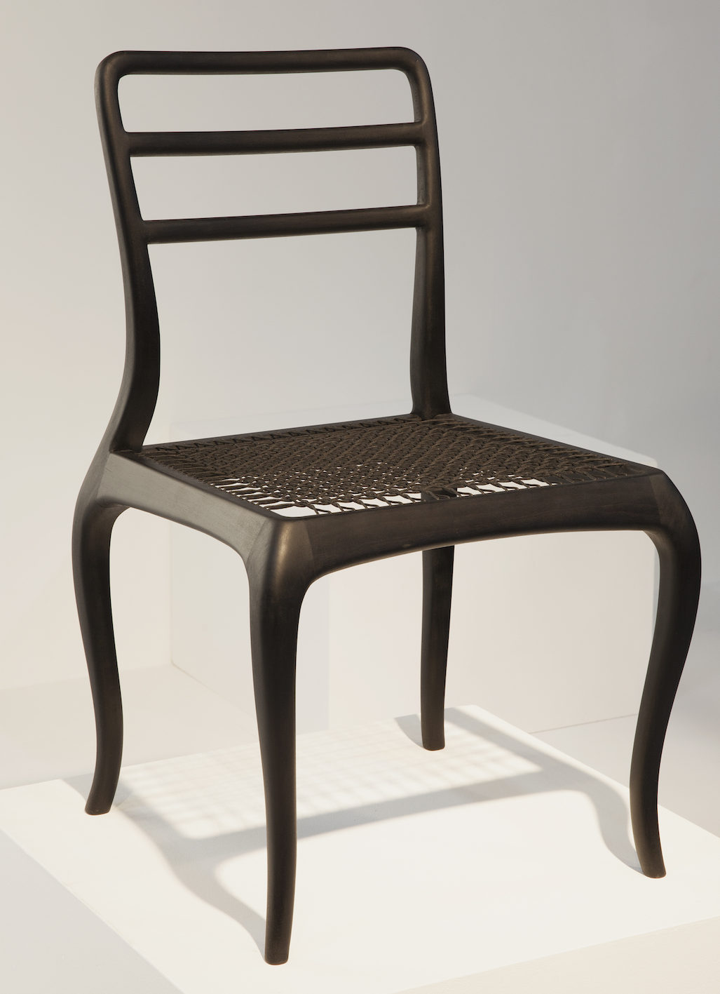 eve-chair