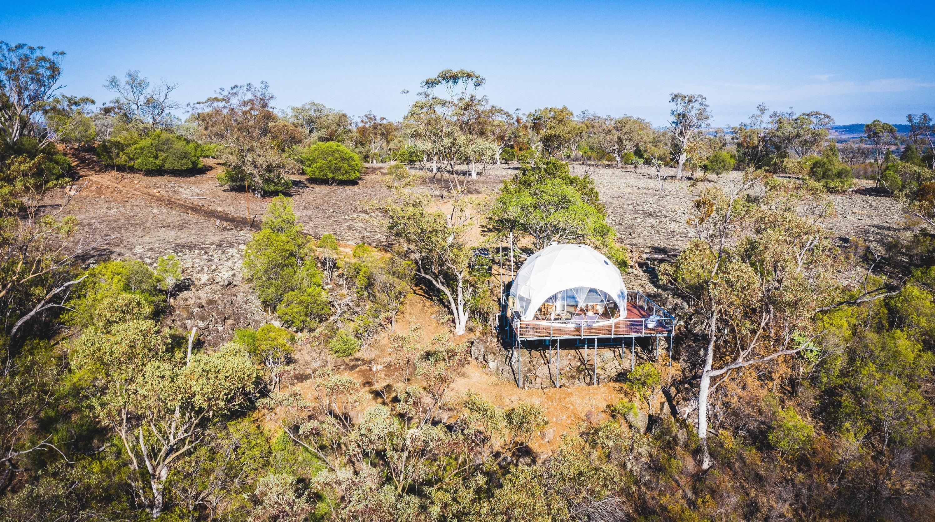 faraway-domes_1
