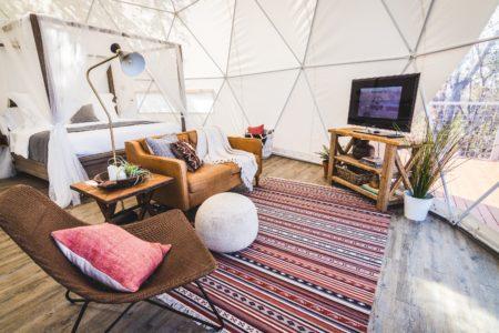 faraway-domes_3