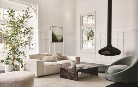 felix-block-sofa-_-collections-2020